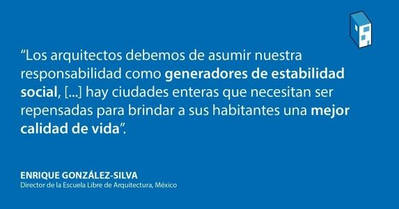 177 Best Political Quotes Images On Pinterest: 177 Best Images About Arq. Frases On Pinterest