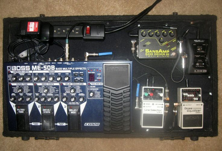 45 best pedalboards images on pinterest guitars pedalboard ideas and guitar pedals. Black Bedroom Furniture Sets. Home Design Ideas