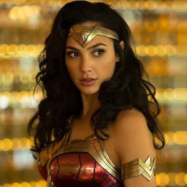 Wonder Woman 1984 Gal Gadot 4k 3840x2160 Wallpaper Gal Gadot Wonder Woman Wonder Woman Movie Gal Gadot