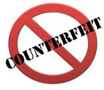 """Indie Label Association Issues """"Serious"""" Alert For Counterfeit CDs For Sale Via Amazon"""