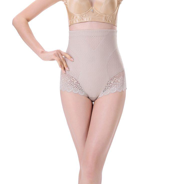 Usine prix! Femmes minceur Body Shaper forme porter des serre - taille mémoires