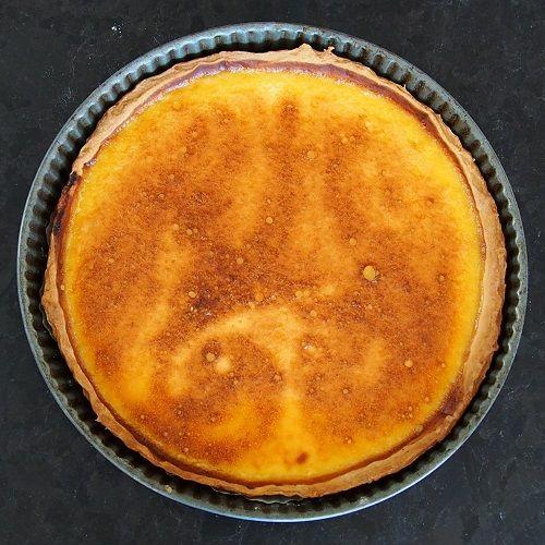 tarte-citron 01