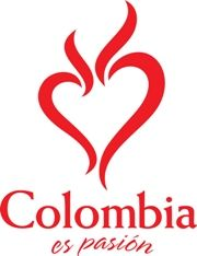 Pro-export Colombia