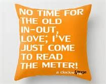 Clockwork Orange Quotes - - Yahoo Image Search Results