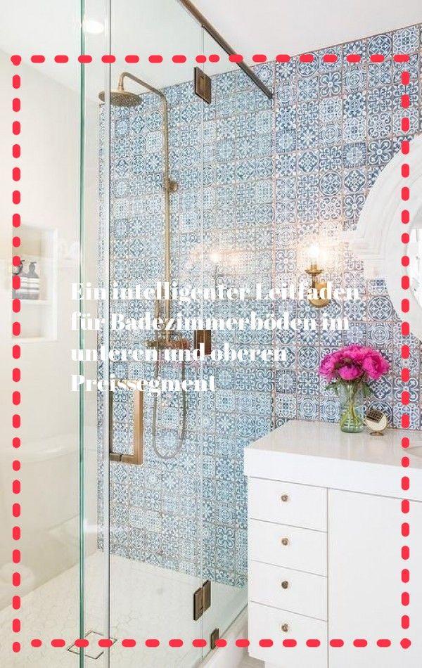Org Grid Over The Door Styling Caddy Satin Nickel Organisieren Sie Ihre Haarpflege Tools Un In 2020 Master Bathroom Renovation Stylish Bathroom Small Master Bathroom