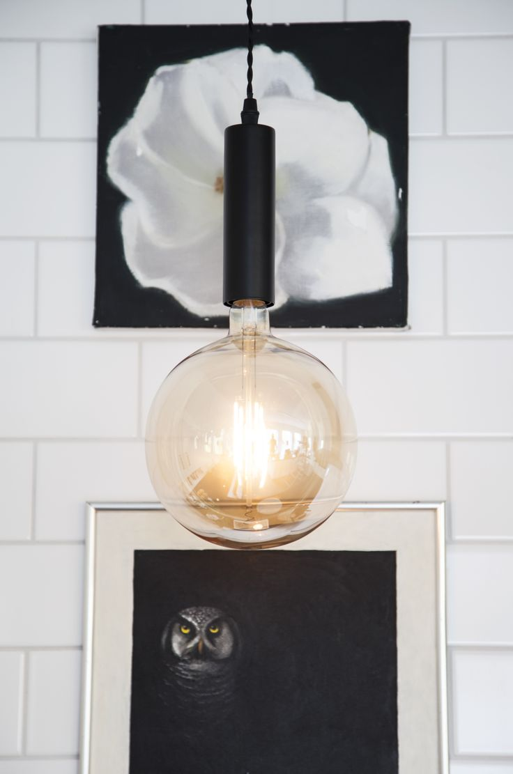 10 best scandinavian bathroom lamps images on pinterest bathroom cordone cordset in black available in more colours arubaitofo Images