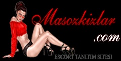 www.masozkizlar.com turkish escort add board