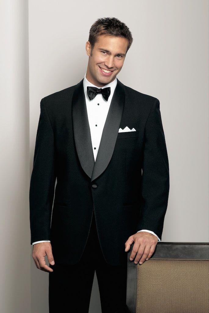 Daniels-Mens-Store-Online-Items-1-IKE-Tuxedos.jpg (685×1024)