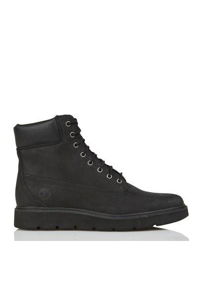 https://www.citadium.com/fr/fr/timberland-boots-en-daim-noir-femme-2754865