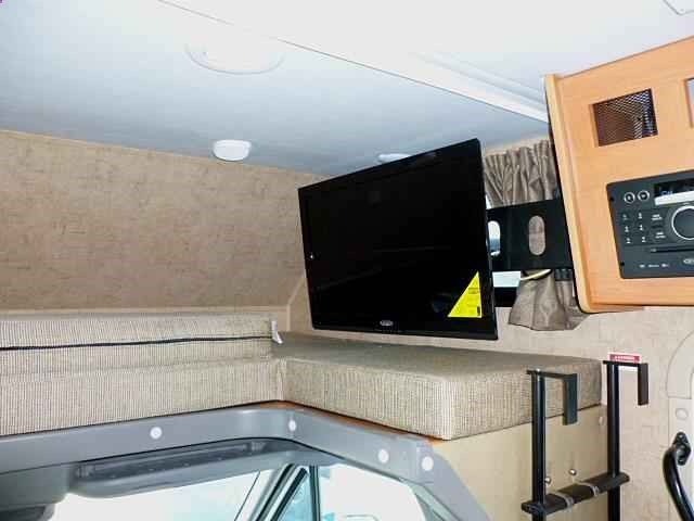 2016 New Forest River Sunseeker MBS 2400R aka as Solera 24Rsl Class C in Ohio OH.Recreational Vehicle, rv, 2016 Forest River Sunseeker MBS 2400R aka as Solera 24Rsled Rear and side slideouts! Stock #3648 DEALERS VOTED AND WE LOST OUR RIGHT TO ADVERTISE THE NATIONS LOWEST PRICES! WE INTEND TO HONOR OUR PLEDGE SO PLEASE CALL OR E MAIL US FOR YOUR NO HAGGLE LOWEST PRICE IN THE COUNTRY!! OR 1-800-344-2344!! ______________________________ Solera is built on a Sprinter chassis with Mercedes ...