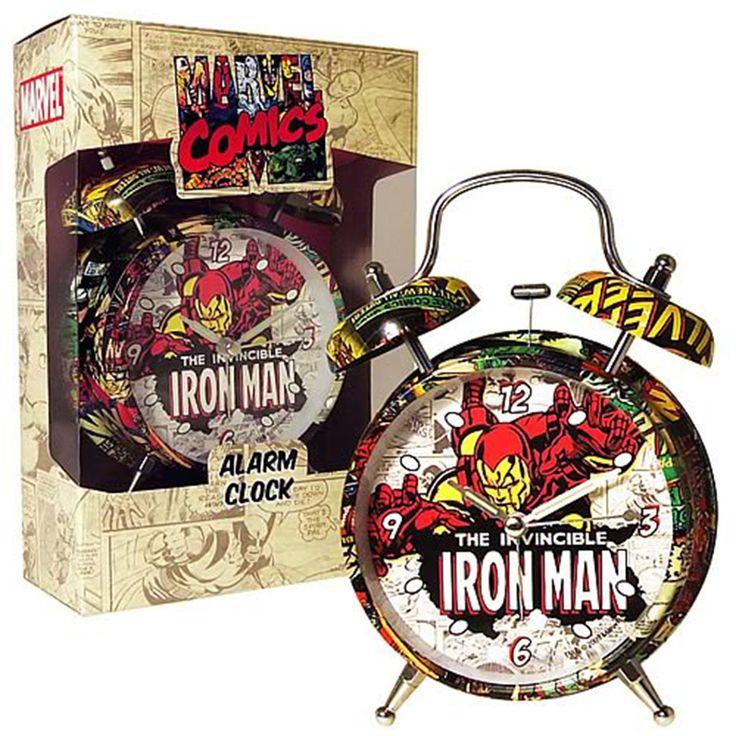 vintage ironman memorabilia jpg 422x640