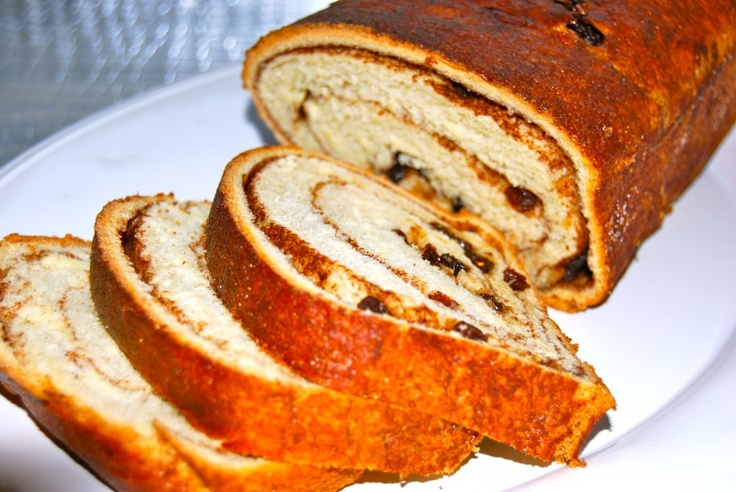 31 Best Raisin Bread Images On Pinterest: 34 Best Images About Divine Food And Recipes On Pinterest