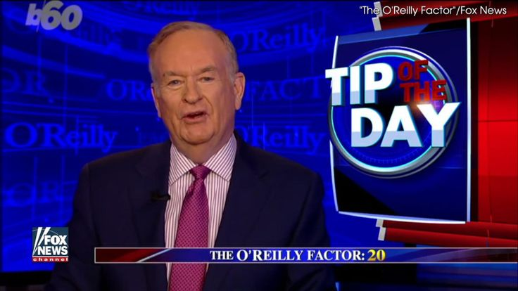 "Bill O'Reilly may have gotten knocked down — but it didn't take very long for him to get back up. Fox News dumped the number-one television host last week in the wake of a story in The New York Times  revealing that at least five women had been paid settlements in exchange for not pursuing sexual harassment charges against him. Yet the former host of the very successful ""The O'Reilly Factor"" announced soon after the news broke of his departure from Fox that he would be back with a new…"