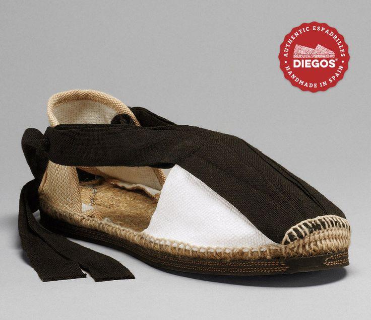 Online Shopping For Lavie Women Flats Black 1930930 WR