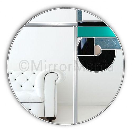 109 best bathroom mirrors images on pinterest | bathroom mirrors