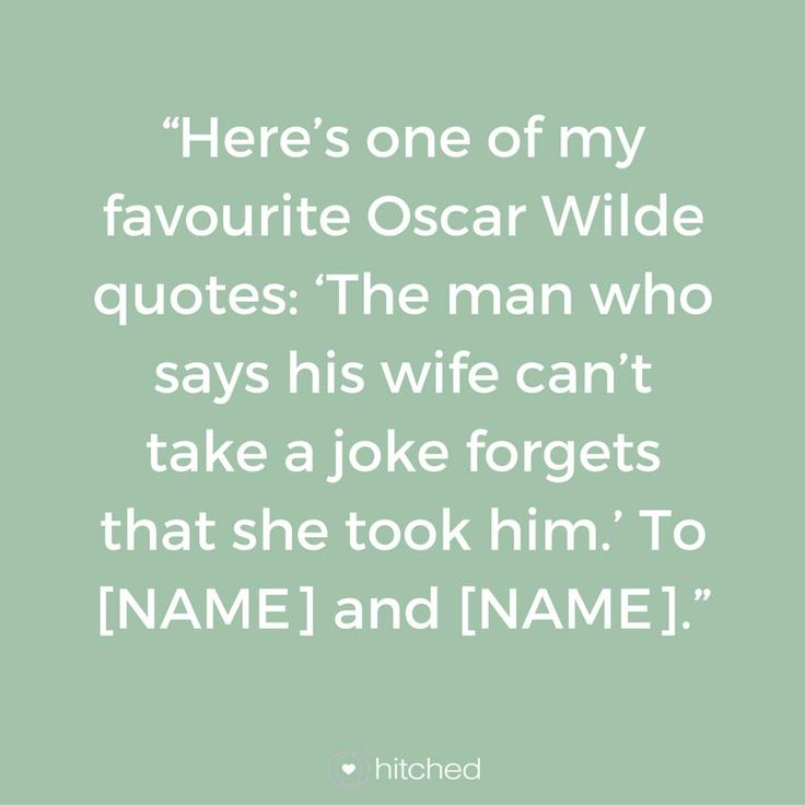 Hindi Love Quotes For Husband: 1000+ Ideas About Wife Jokes On Pinterest