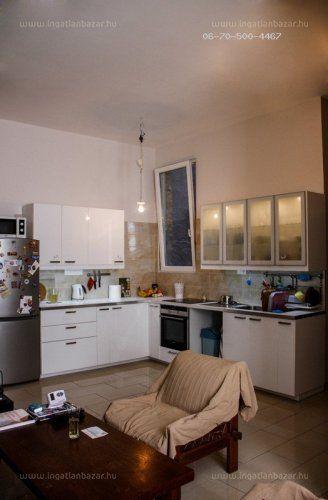 Palotanegyed, VIII. kerület, ingatlan, lakás, 66 m2, 29.500.000 Ft | ingatlanbazar.hu