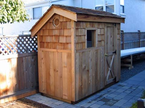 Backyard Shed Plans Trim To create Shed Your lean-to design shed is just about the simplest kind of shed to create. It's one of several most inexpensive kind of garden storage sheds to construct. These 4 elements are generally generally due to form of the cover.