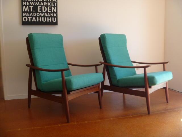 retro chairs nz. viking chairs (nz) retro nz o