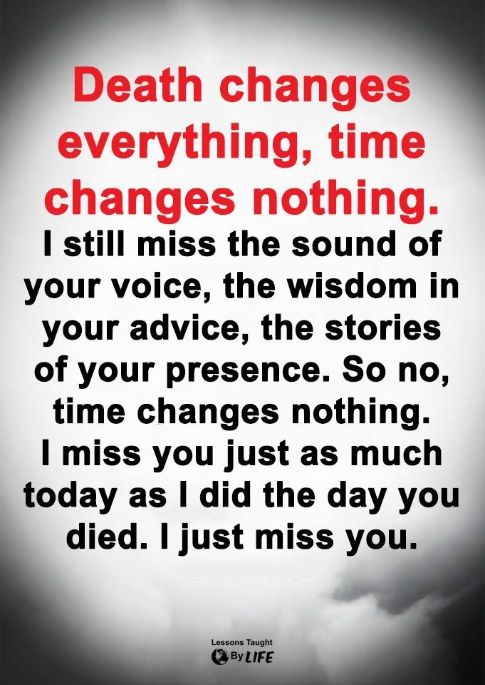 Pin By Angelica Virgen On Forever Missing You I Miss You Dad