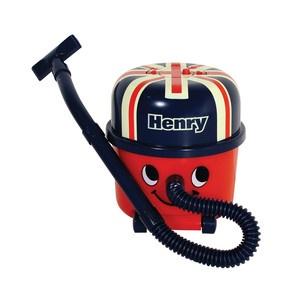77 best vacuum images on pinterest vacuum cleaners. Black Bedroom Furniture Sets. Home Design Ideas