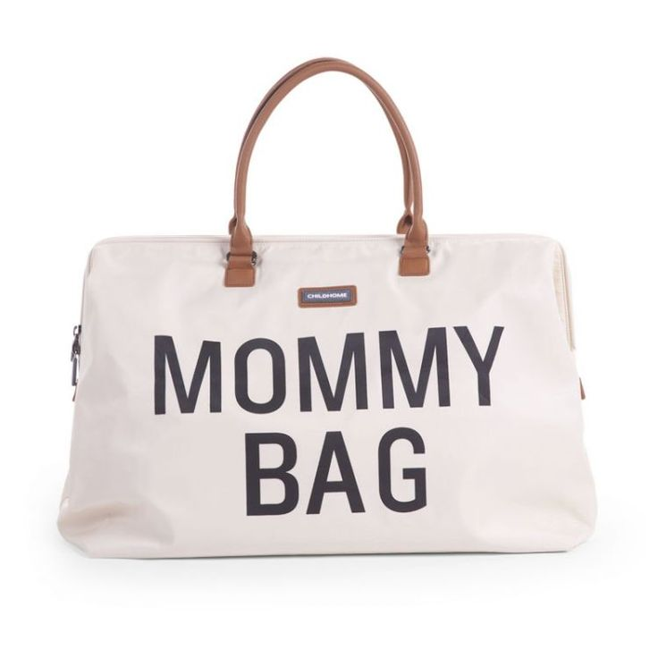 Babyshower – pomysły na SUPER prezenty
