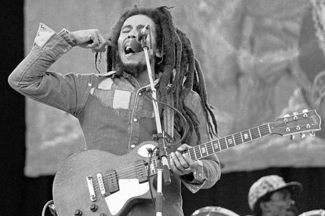 Jamaican music is some of the most popular music in the world. Trailblazers like Bob Marley put the music of Jamaica on the map, but the history of Jamaican music is peppered with hundreds of amazing artists and dozens of amazing genres. Learn more about Jamaican music!
