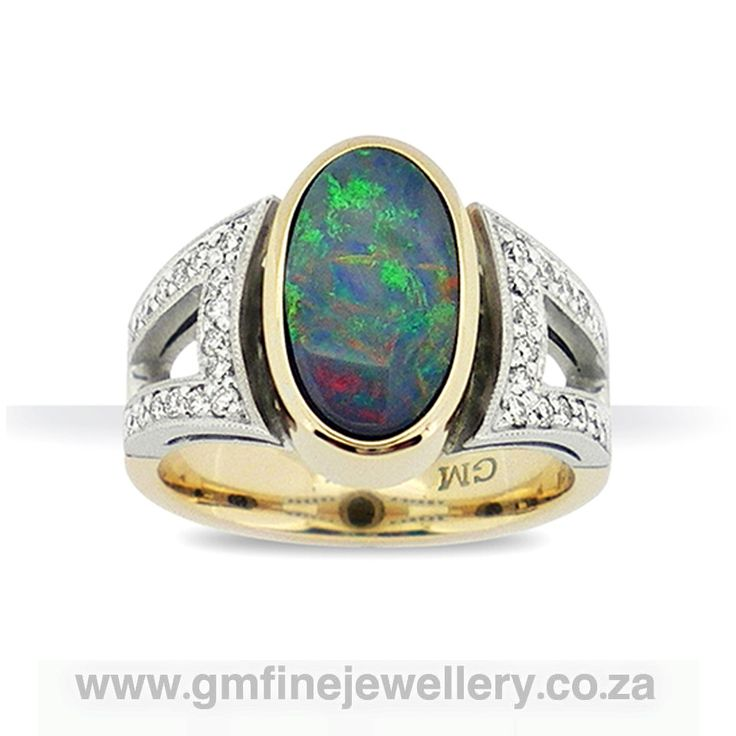 https://za.pinterest.com/gmfinejewellery/  www.gmfinejewellery.co.za Gerhard Moolman Fine Jewellery  For any queries please contact: gerhard@gmfinejewellery.co.za.  Shop 0/1 B | High Street Shopping Village | Durban Rd | Tyger Valley