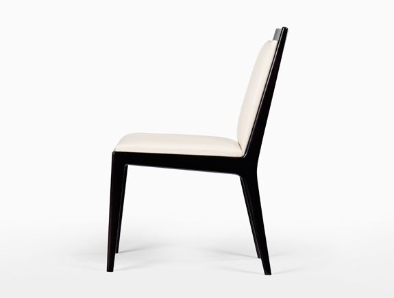 HOLLY HUNT Stiletto Dining Chair