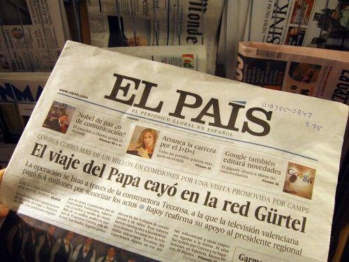 Periódicos gratuitos: Puedes echar una ojeada a las portadas de hoy de los más importantes periódicos del mundo en Kiosko.net e incluso más (838 periódicos en el mundo) en Newseum. De Finlandia solo he econtrado Iltälehti.