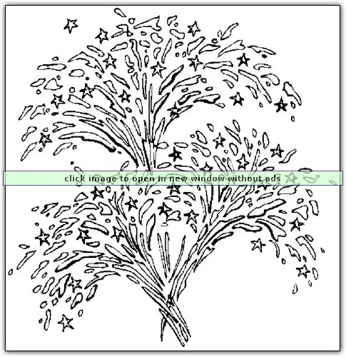 21 best holidays coloring sheet images on Pinterest Coloring - new 4th of july coloring pages preschool