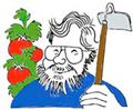WHYY's You Bet Your Garden with Mike McGrath.  It's the best show on radio for those who want to or have a green thumb!