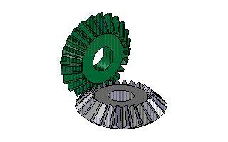 gears gif animated