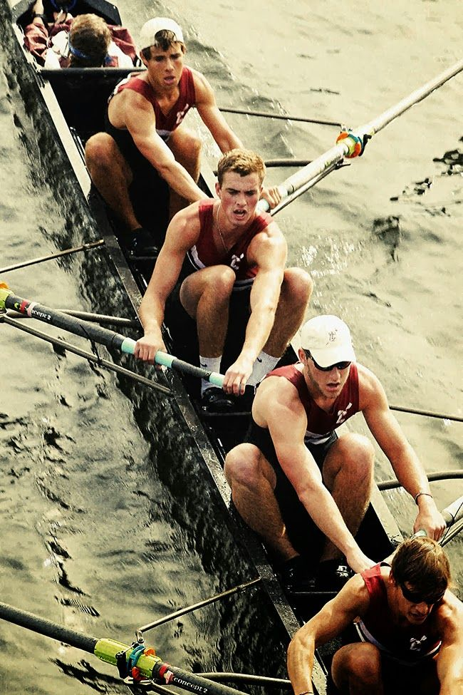 Sunday #inspiration Head of the Charles Regatta 2013 #rowing