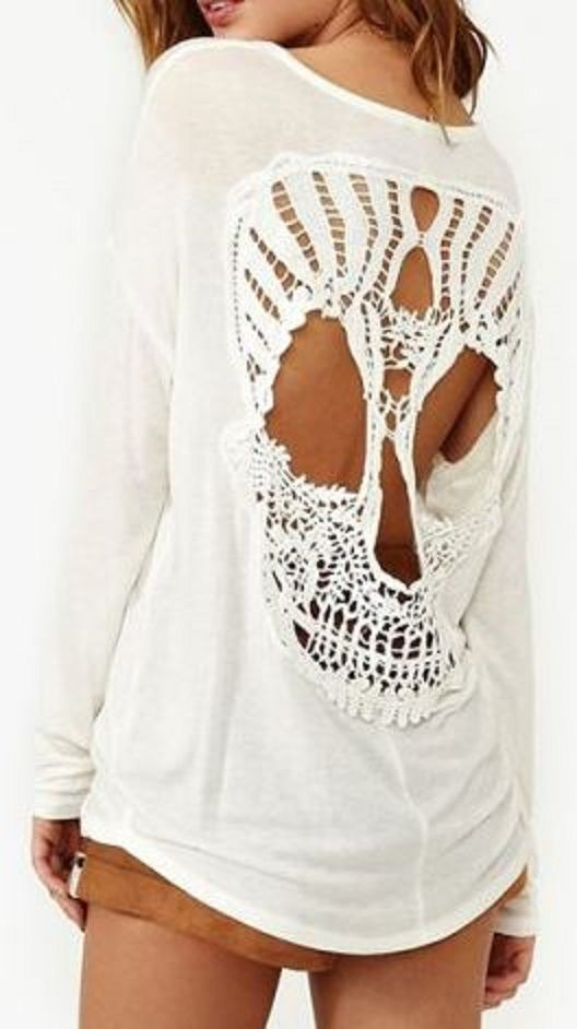 Would be cute for Halloween!Would be fun to paint it with glow in the dark…