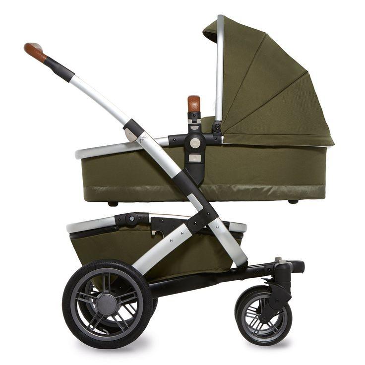 19 besten joolz positive design bilder auf pinterest kinderwagen kaufen und baby ideen. Black Bedroom Furniture Sets. Home Design Ideas