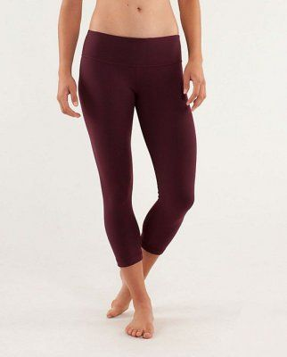 Lululemon Outlet Astro Pant Black : Lululemon Outlet Online, Lululemon outlet store online,100% quality guarantee,yoga cloting on sale,Lululemon Outlet sale with 70% discount!