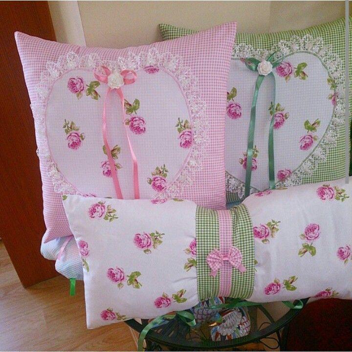 T. Cushion Ideas ... & 320 best Pillows images on Pinterest | Cushions Crochet pillow ... pillowsntoast.com