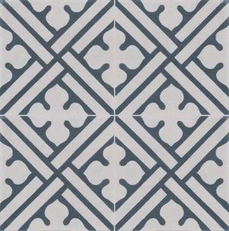 kitchen. mix 3 up? Collection StoneWash - Les motifs - Carreau PRINT SW 30.07 - Couleurs & Matières