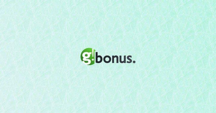 GBonus est un site dont le principe est d'effectuer des inscriptions à d'autres sites, à des concours et des newsletters... Et vous êtes rémunérés pour le faire, on appel cela un GPT !  Les paiements se font par virement bancaire ou par Paypal à partir de 5€ !  Plus d'infos sur mon blog...