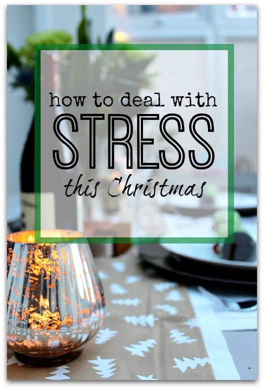 Tips and advice on how to deal with all those things that have the potential to…