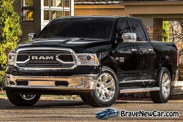 2015 Dodge Ram 1500 Laramie Limited http://bravenewcarz.com/2015-dodge-ram-1500/
