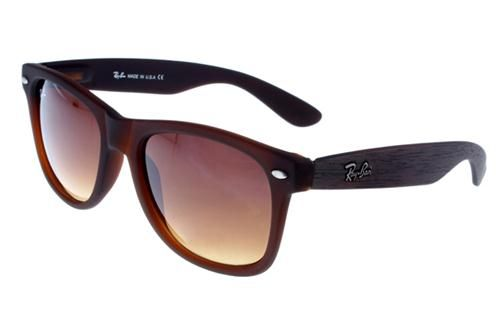 Ray Ban Glasses with $25.99 #Ray #Ban #Glasses