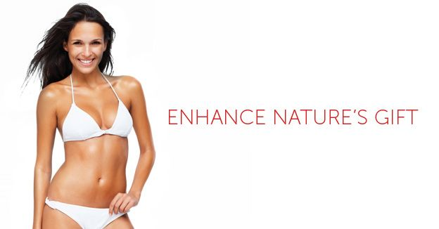 Hole Body Cosmetic Surgery Prices in India - Save up to 70% with Tour2India4Health