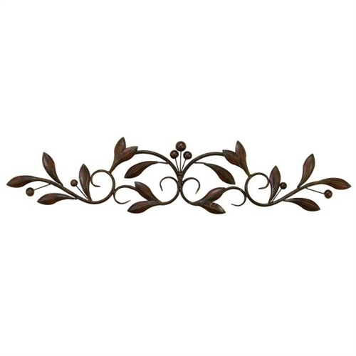 Metal Wall Art Iron Artwork Plaques Panels Hangings