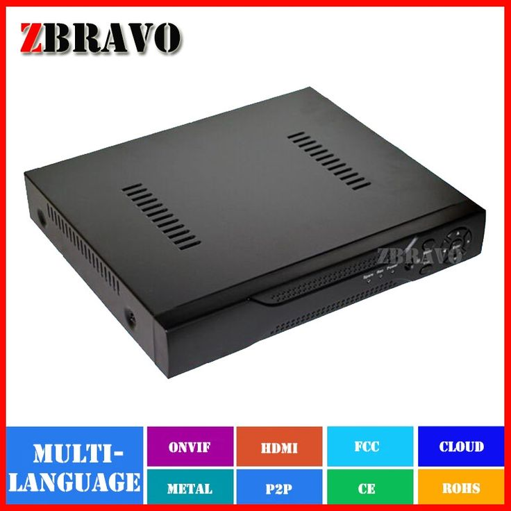 69.69$  Watch here - http://ali4q5.worldwells.pw/go.php?t=32485860055 - High Definition HD 4CH 1080P 2.0MP AHD-H AHD DVR ,HVR NVR DVR 3 in 1 Hybrid DVR P2P Cloud Support 4channel AHD-H AHDH AHD Camera