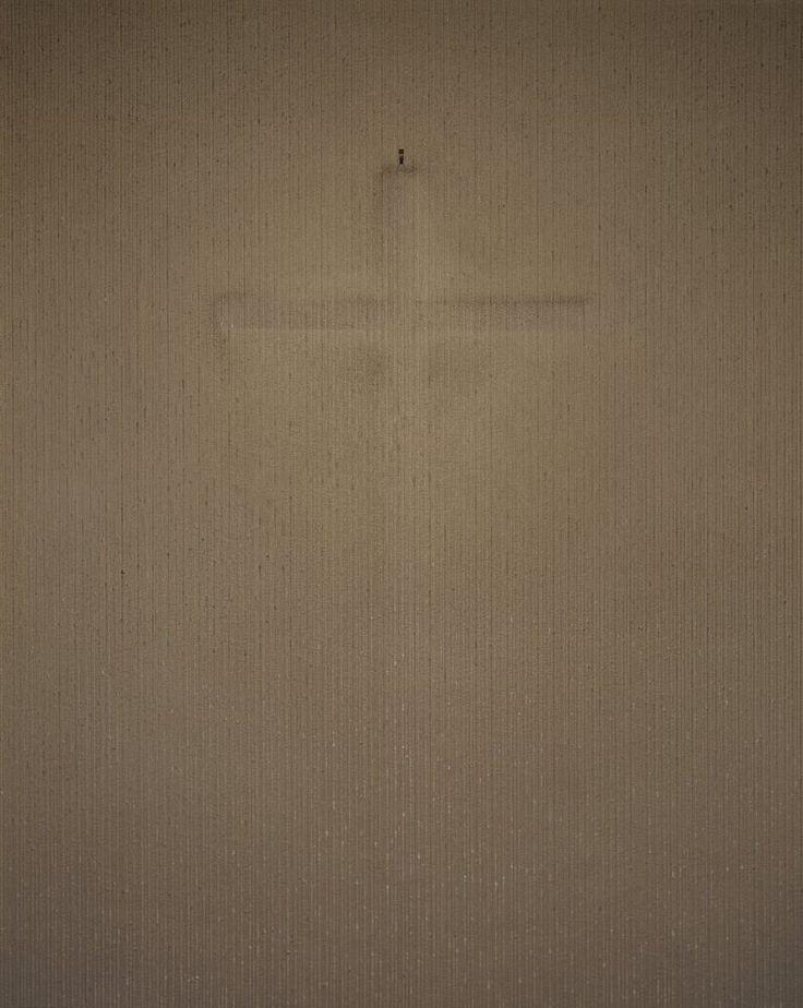 Brigitte Niedermair, Dust (V), 2007 at www.meadcarney.com   #BrigitteNiedermair #MeadCarney #London #art #artgallery #Photography
