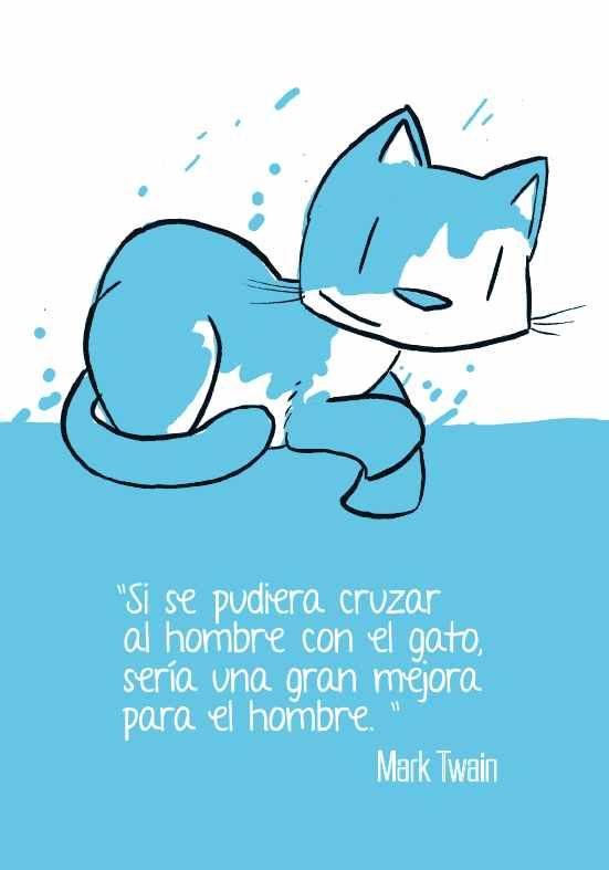 http://www.diaboloediciones.com/citas-de-gatos/