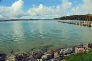 walloon lake petoskey michigan - Bing images