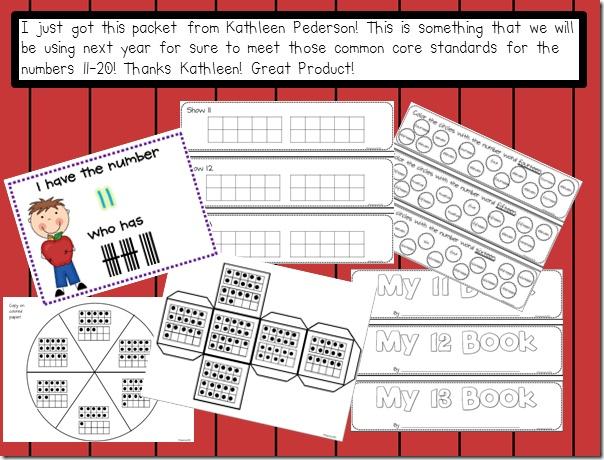 33 Best Vpk Math Images On Pinterest Preschool Ideas